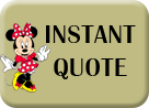 Get a quote for Disney Dreams Vacation Rental